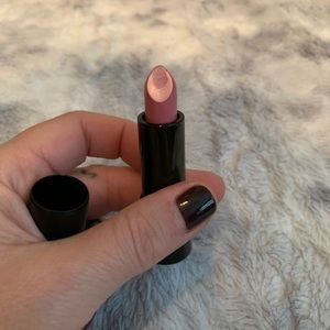 MAC Cosmetics Mineralize rich dreaminess lipstick